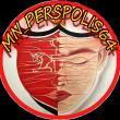 mn_perspoils64 perspolis