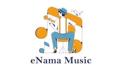 موسیقیزیبا