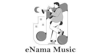 آهنگ بد عادت آنیتا
