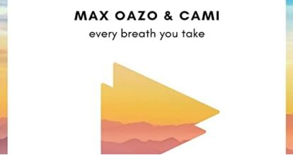 ⚜️max_oazo_every_breath_you_take⚜️