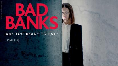 Trailer bad banks