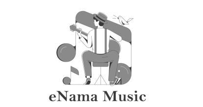 دانلود آهنگ جدید مجنون از  حسام جوادی کانال🌛 برایتمونی 🌜