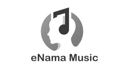 موسیقی مبین رسئی