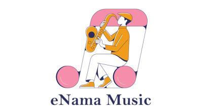 محمد نوروزی و محمد سهرابی حال دلم خوبه