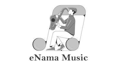 ایرانی آهنگی از راغب