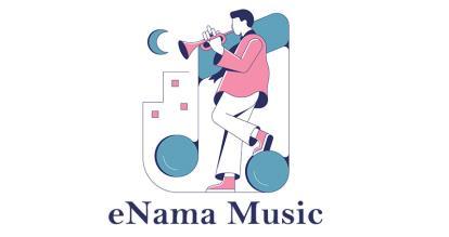 دانلود اهنگ جدیدسامان جلیلی به نام جذاب