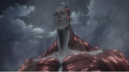 Attack on Titan 2020 انیمه اتک اون