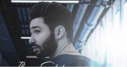 دانلود آهنگ جدید ایلماز صدیق به نام پرته حواسم/متن اهنگ پرته حواسم از ایلماز